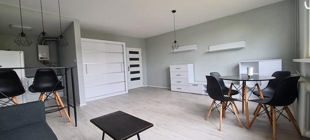 Mieszkanie do wynajęcia 36 m² Mikołowski (pow.) Mikołów ks. bp. Bandurskiego - zdjęcie 3