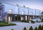 Dom na sprzedaż, Mikołów ks. Konstantego Damrota, 122 m² | Morizon.pl | 5954 nr5