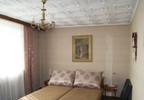 Dom na sprzedaż, Bełk, 280 m²   Morizon.pl   3934 nr16