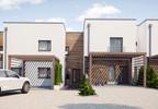 Dom na sprzedaż, Mikołów Konstantego Damrota, 122 m²   Morizon.pl   5632 nr4