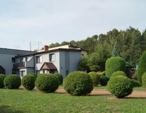 Dom na sprzedaż, Bełk, 280 m²