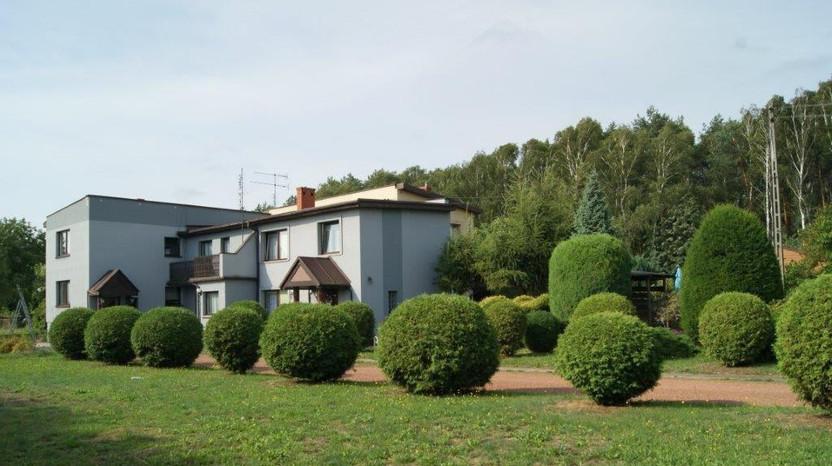 Dom na sprzedaż, Bełk, 280 m²   Morizon.pl   3934