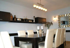 Dom na sprzedaż, Bełk, 280 m²   Morizon.pl   3934 nr6