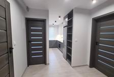 Mieszkanie do wynajęcia, Katowice Ligota, 43 m²