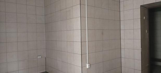 Mieszkanie na sprzedaż 33 m² Sosnowiec Zagórze Jana Kisielewskiego - zdjęcie 2