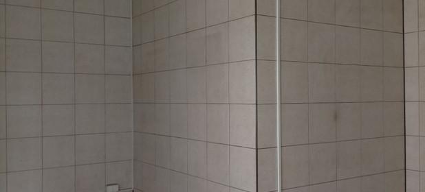 Mieszkanie na sprzedaż 33 m² Sosnowiec Zagórze Jana Kisielewskiego - zdjęcie 3