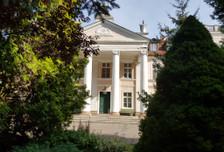 Dom na sprzedaż, Warszawa Śródmieście, 1450 m²