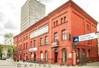 Lokal handlowy do wynajęcia, Łódź Śródmieście-Wschód, 75 m²   Morizon.pl   5711 nr3