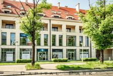 Lokal użytkowy do wynajęcia, Wrocław Krzyki, 234 m²