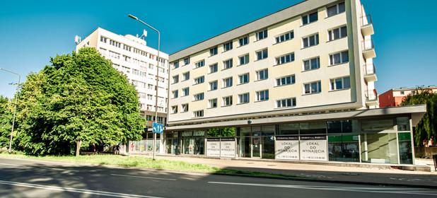 Lokal do wynajęcia 250 m² Szczecin Centrum gen. Ludomiła Rayskiego - zdjęcie 1