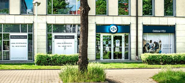Lokal do wynajęcia 234 m² Wrocław Krzyki Powstańców Śląskich - zdjęcie 2