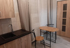 Mieszkanie na sprzedaż, Głogów Kamienna Droga, 56 m²   Morizon.pl   6932 nr5
