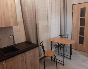 Mieszkanie na sprzedaż, Głogów Kamienna Droga, 56 m²