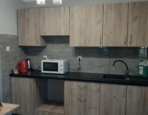 Mieszkanie na sprzedaż, Głogów, 42 m²