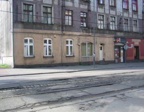 Lokal użytkowy na sprzedaż, Bytom Bobrek, 154 m²