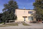 Lokal usługowy na sprzedaż, Skomlin Konstytucji 3-go Maja, 166 m² | Morizon.pl | 5760 nr2
