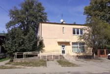 Lokal usługowy na sprzedaż, Skomlin Konstytucji 3-go Maja, 166 m²