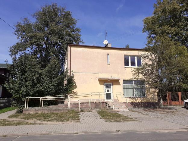 Lokal usługowy na sprzedaż, Skomlin Konstytucji 3-go Maja, 166 m² | Morizon.pl | 5760