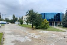 Obiekt na sprzedaż, Sosnowiec Radocha, 5926 m²