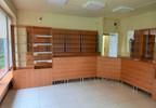 Lokal usługowy do wynajęcia, Szadek Piotrkowska, 272 m² | Morizon.pl | 8590 nr3