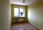Lokal usługowy na sprzedaż, Skomlin Konstytucji 3-go Maja, 166 m² | Morizon.pl | 5760 nr4