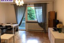 Mieszkanie do wynajęcia, Gliwice Zatorze, 48 m²