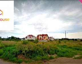 Działka na sprzedaż, Połczyno Nowa, 948 m²