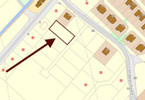 Morizon WP ogłoszenia | Działka na sprzedaż, Prawocin Prawocińska, 1063 m² | 6422