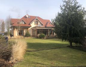 Dom na sprzedaż, Żerniki Wrocławskie, 382 m²