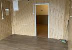 Biuro do wynajęcia, Łódź Bałuty, 19 m² | Morizon.pl | 2148 nr5