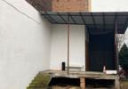 Fabryka, zakład do wynajęcia, Łódź Bałuty, 82 m² | Morizon.pl | 2135 nr6