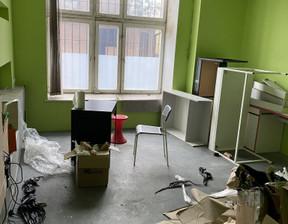 Magazyn do wynajęcia, Łódź Bałuty, 517 m²