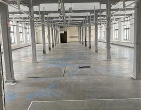 Fabryka, zakład do wynajęcia, Łódź Bałuty, 517 m²