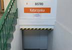 Obiekt zabytkowy do wynajęcia, Łódź Widzew, 200 m² | Morizon.pl | 7591 nr2