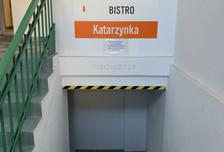 Obiekt zabytkowy do wynajęcia, Łódź Widzew, 200 m²