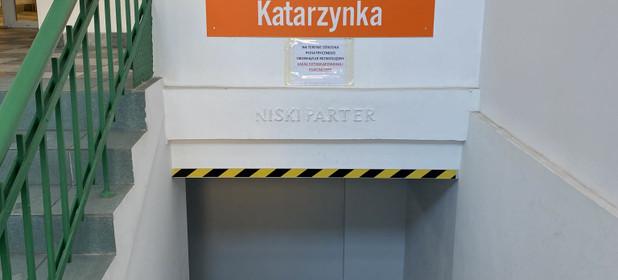 Obiekt zabytkowy do wynajęcia 200 m² Łódź Widzew Al. Piłsudskiego Józefa - zdjęcie 1