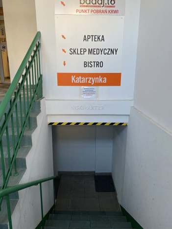 Obiekt zabytkowy do wynajęcia, Łódź Widzew, 200 m² | Morizon.pl | 7591