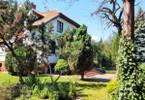 Morizon WP ogłoszenia | Dom na sprzedaż, Konstancin-Jeziorna Warszawska, 300 m² | 3198
