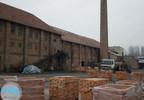 Fabryka, zakład na sprzedaż, Czarnocin, 7500 m² | Morizon.pl | 1939 nr5
