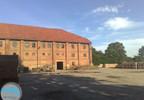 Fabryka, zakład na sprzedaż, Czarnocin, 7500 m² | Morizon.pl | 1939 nr10