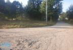 Działka na sprzedaż, Nowy Kraszew Dębowa, 901 m²   Morizon.pl   6738 nr8