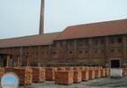 Fabryka, zakład na sprzedaż, Czarnocin, 7500 m² | Morizon.pl | 1939 nr7