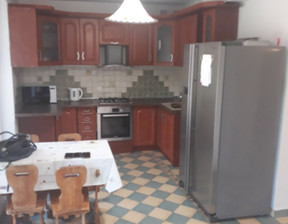 Dom do wynajęcia, Jadwisin, 105 m²