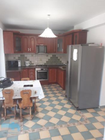 Dom do wynajęcia, Jadwisin, 200 m²   Morizon.pl   4836