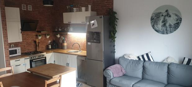 Mieszkanie na sprzedaż 60 m² Wołomiński (pow.) Marki - zdjęcie 3