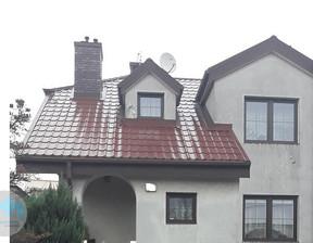 Dom na sprzedaż, Legionowo, 280 m²
