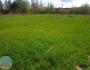 Działka na sprzedaż, Nieporęt, 800 m²