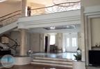 Dom na sprzedaż, Warszawa Radość, 860 m² | Morizon.pl | 2992 nr4