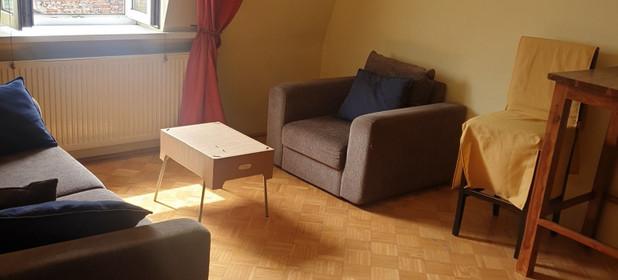 Mieszkanie na sprzedaż 52 m² Warszawa Praga-Północ Nowa Praga Strzelecka - zdjęcie 3