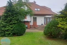 Dom na sprzedaż, Legionowo, 470 m²